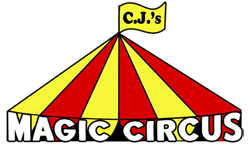 CJ's Magic Circus